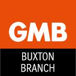 GMB Buxton Branch